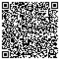 QR code with Mail Masters & Printing USA contacts