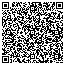 QR code with Regional Airline Support Group contacts