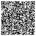QR code with Pro Publishing contacts