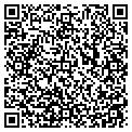QR code with A J Wholesale Inc contacts