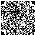 QR code with Barb's Southern Style Gourmet contacts