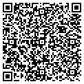 QR code with Conspec Materials Inc contacts