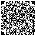 QR code with Lake Price Investments Inc contacts