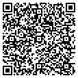 QR code with Dunedin Stadium contacts