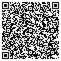 QR code with Challenger Dev Co Inc contacts