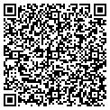 QR code with Thomas Odom Concrete contacts