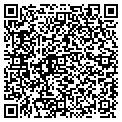 QR code with Fairbanks Mortgage Funding Inc contacts
