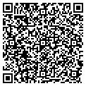 QR code with Country Store Antiques contacts