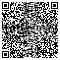 QR code with Orlando Broadway Dinner contacts