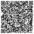 QR code with Lake Fern Montessori Academy contacts