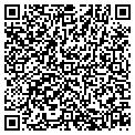 QR code with Cravero Produce Sales Inc contacts