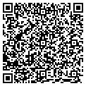 QR code with Cowford Co Inc contacts