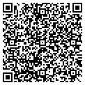 QR code with Flagler County Concrete contacts