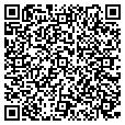 QR code with James Leitt contacts
