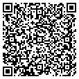 QR code with Negocios.Net Inc contacts