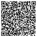 QR code with Gulf Coast Maintenance Service contacts