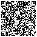QR code with Aluminum Marine Products Inc contacts