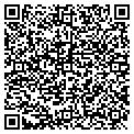 QR code with Holtel Construction Inc contacts