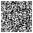 QR code with Intradeco Inc contacts