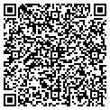 QR code with Brevard County Solid Waste contacts