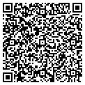 QR code with Jenn's Scrapbook Place Inc contacts
