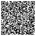 QR code with Caroles Classics Inc contacts