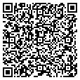 QR code with Steven J Kravitz contacts