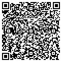 QR code with Original Pizza & Restaurant contacts