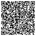 QR code with Show White Day Care Center contacts