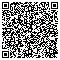 QR code with Computer Components Intl contacts