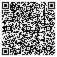 QR code with Atco contacts