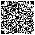 QR code with Consolidated Cutlery contacts