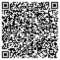 QR code with Gulf Coast Traffic Engs Inc contacts