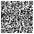 QR code with Gregs Auto Sales contacts