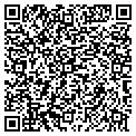 QR code with Melvin Bryant Lawn Service contacts