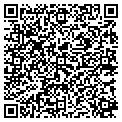 QR code with American Willow Tree Ltd contacts