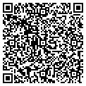 QR code with Antiques On Shirley Street contacts