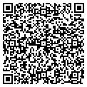 QR code with Sans Souci Photo contacts