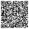 QR code with Slender Lady contacts