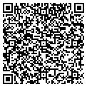 QR code with Isler & Associates Title Inc contacts