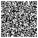 QR code with Claybrooke Airconditioning Sys contacts