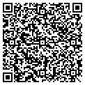 QR code with Northbay Surgical Assoc contacts