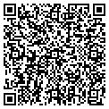 QR code with Robert L Shapiro contacts
