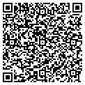 QR code with Voice Command Technologies contacts