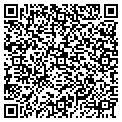 QR code with Accumail Data Services Inc contacts