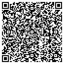 QR code with Vitale Sal Roof Doctor Inc contacts