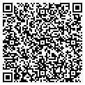 QR code with Daytona Beach Jehovah's Witness contacts