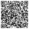 QR code with H Publishing contacts
