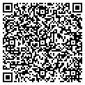 QR code with Action On Blackwater River contacts