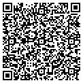 QR code with Joseph M Armotrading II MD contacts